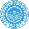 Quaid-e-Awam University of Engineering Science & Technology (QUEST) Nawabshah